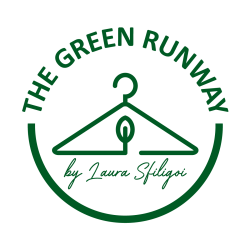 The Green Runway – Sustainable Fashion Blog